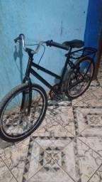 Título do anúncio: Bike Monarc