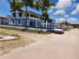 VG Casa Nascente Duplex de esquina em Tamandaré - Vista Livre - Terreno Próprio