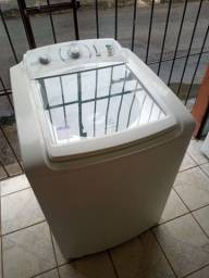 Título do anúncio: Máquina de lavar Electrolux 12kg pra vender agora ZAP 988-540-491
