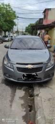 Título do anúncio: Chevrolet cruze 2012