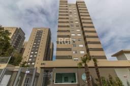 Apartamento à venda com 3 dormitórios em Jardim carvalho, Porto alegre cod:EL50877144