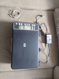 Impressora HP F4180 com Scaner