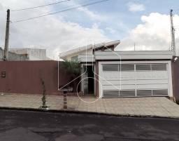 Título do anúncio: Casa para alugar com 3 dormitórios em Jardim aquarius, Marilia cod:L4964