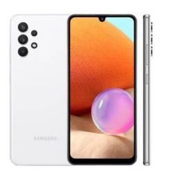 Título do anúncio: Samsung a32