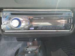 Rádio LG