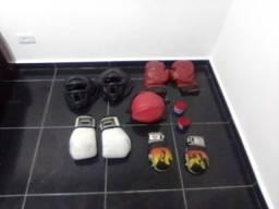 Thay e boxe