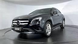 Título do anúncio: 103140 - Mercedes GLA 200 2015 Com Garantia