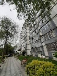 Título do anúncio: Apartamento para alugar com 1 dormitórios em , cod:I-037630