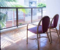 Título do anúncio: Apartamento à venda com 2 dormitórios em Enseada, Guarujá cod:LIV-19968