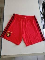 Título do anúncio: Shorts do Sport original Adidas