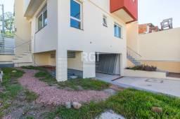 Casa à venda com 3 dormitórios em Vila ipiranga, Porto alegre cod:EL56354660