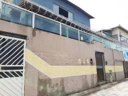 Título do anúncio: Casa com 04 quartos no Bairro Rio Branco