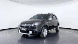 Título do anúncio: 111967 - Renault Sandero 2013 Com Garantia