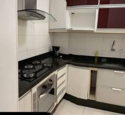 Título do anúncio: Lindo apartamento mobiliado em Rio das ostras