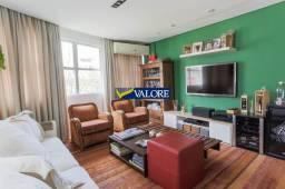Título do anúncio: Apartamento 4 quartos para à venda no Serra