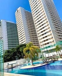 Título do anúncio: Aluguel  a Beira Mar no Janga