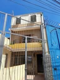 Título do anúncio: São Paulo - Casa Padrão - Vila Baruel