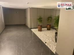 Título do anúncio: Cobertura com 3 dormitórios à venda, 165 m² por R$ 1.000.000,00 - Campo Alegre dos Cajiros
