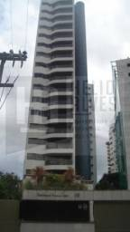 Título do anúncio: EDF RES FERREIRA LOPES