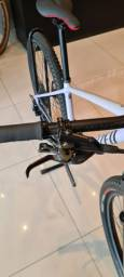 Specialized chisel tamanho 15