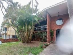 Casa à venda com 4 dormitórios em Vila ipiranga, Porto alegre cod:EL56357342