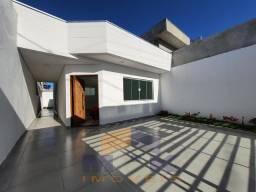 Título do anúncio: Casa para Venda em Suzano, Jardim Quaresmeira II, 2 dormitórios, 1 banheiro, 2 vagas