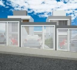 Título do anúncio: Casa à venda com 3 dormitórios em Sol nascente (parque durval de barros), Ibirité cod:5830