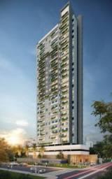 Título do anúncio: Lançamento - 27 metros quadrados com 1 quarto em Imbiribeira - Recife - PE