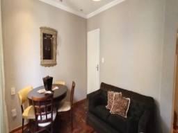 Título do anúncio: Apartamento à venda, 2 quartos, 1 vaga, Vila Paris - Belo Horizonte/MG