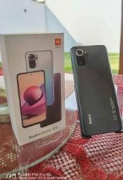 Título do anúncio: Xiaomi Note 10s 128gb 6ram