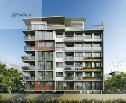 Apartamento à venda com 1 dormitórios em Jardim oceania, João pessoa cod:38403