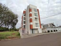 Título do anúncio: Apartamento com 1 suite mais 2 quartos, à venda, JARDIM GISELA, TOLEDO - PR