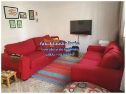 Título do anúncio: Casa de 61 metros quadrados no bairro Laranjeiras com 2 quartos