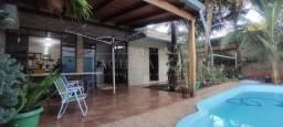 Título do anúncio: Térrea para venda com 200 metros quadrados com 4 quartos em Morumbi - Foz do Iguaçu - PR