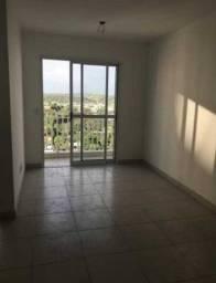 Título do anúncio: Apartamento para alugar com 2 dormitórios em Metrópole, Nova iguaçu cod:TCAP20251