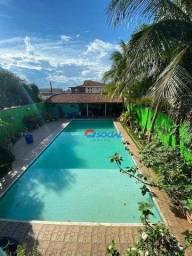 Sobrado com 5 dormitórios à venda, 500 m² por R$ 2.300.000,00 - Nossa Senhora das Graças -