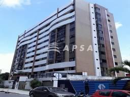Título do anúncio: Apartamento para alugar com 3 dormitórios em Jatiuca, Maceio cod:34816