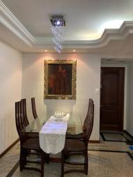 Título do anúncio: Apartamento  com 2 quartos, Suíte Bairro Pituba