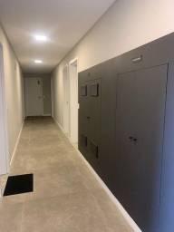 Título do anúncio: Studio com 1 dormitório à venda, 30 m² por R$ 450.000,00 - Trindade - Florianópolis/SC