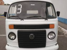 Título do anúncio: VW Kombi Furgão 2013 -  R$32.900,