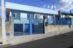 Casa à venda com 1 dormitórios em Centro, Ponta grossa cod:940926