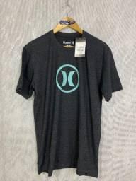 Título do anúncio: Camisas Surf Premium