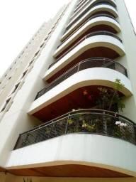 Título do anúncio: Apartamento com 4 dormitórios para alugar, 188 m² por R$ 8.500,00/mês - Moema - São Paulo/