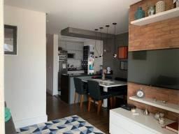 Título do anúncio: Apartamento com 2 dormitórios à venda, 57 m² por R$ 572.000,00 - Ipiranga - São Paulo/SP