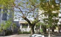 Título do anúncio: Porto Alegre - Casa Padrão - Petrópolis