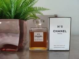 Título do anúncio: Chanel N°5 EDP 165ml - Original