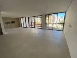 Título do anúncio: Apartamento para venda 178 metros quadrados com 3 suítes e 3 vagas Cambuí - Campinas - SP