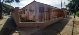 Título do anúncio: Casa Residencial com 2 quartos à venda por R$ 385000.00, 90.00 m2 - JARDIM ALVORADA - MARI