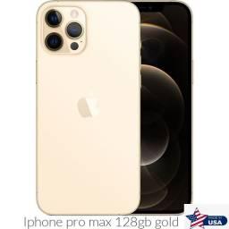 Iphones originais Apple