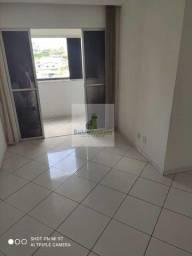 Título do anúncio: Apartamento para Venda em Salvador, Pernambués, 2 dormitórios, 1 suíte, 2 banheiros, 1 vag